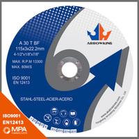 3m abrasive discs
