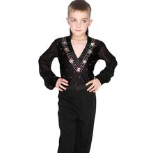 f69b3a3b8 Modern Dance Performance Wear