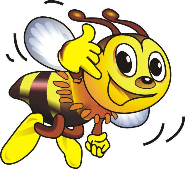 Bee Water Transfers Bee Water Transfers Suppliers And Manufacturers