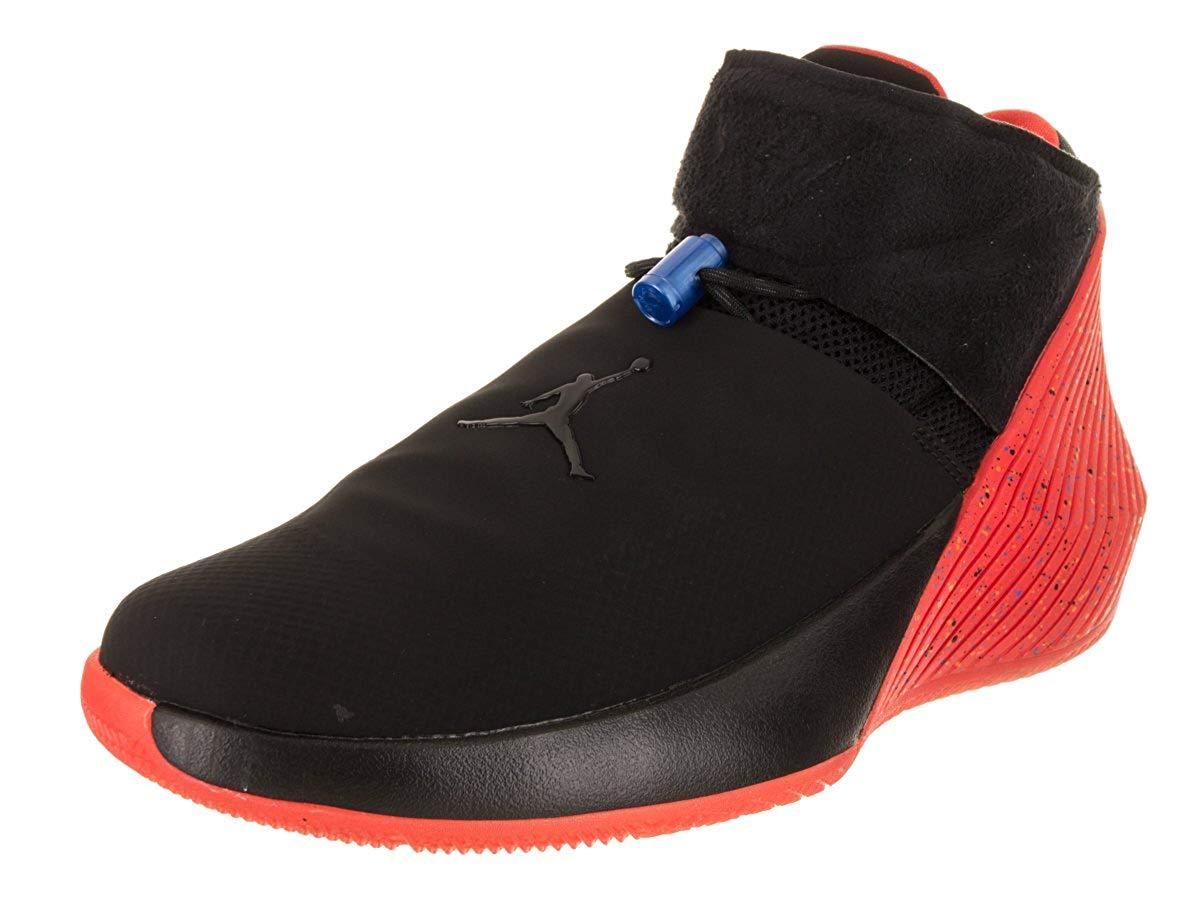 5eb2dd2f908 Cheap Black And Blue Jordan Shirt, find Black And Blue Jordan Shirt ...