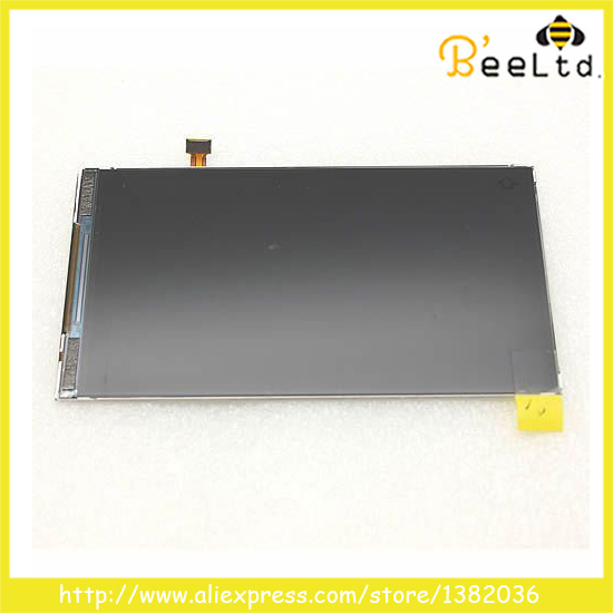 "2015 Rushed Hot Sale > 3"" Highscreen Boost 100% Original;replacement Lcd Display screen For Huawei G730"