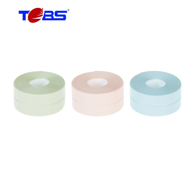 Waterproof Tape For Showers, Waterproof Tape For Showers Suppliers ...