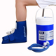 EVERCRYO pain relief device ankle wrap compression ankle rehabilitation equipment