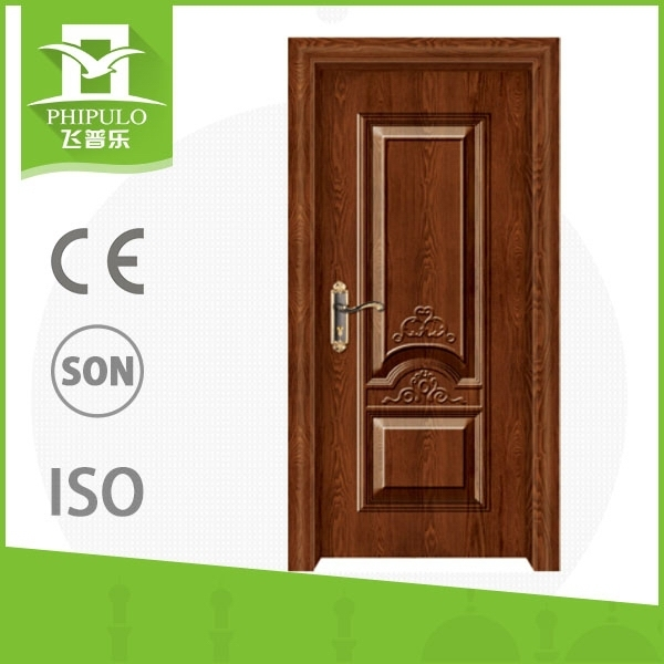 Buy Cheap China steel wood door manufacturers Products Find China