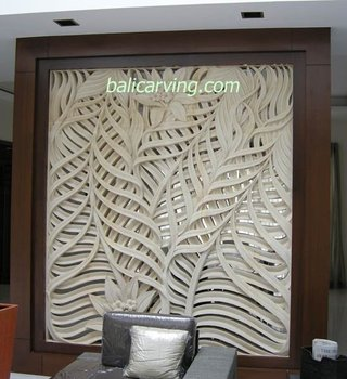Stone Carving Wall Panel Buy Stone Carving Product On