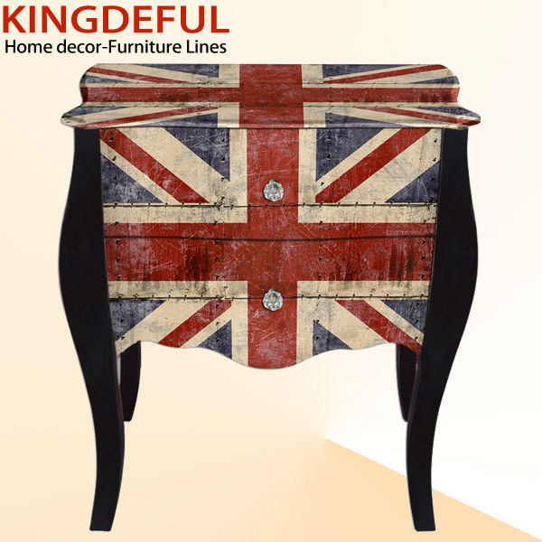 Union Jack Furniture, Union Jack Furniture Suppliers And Manufacturers At  Alibaba.com