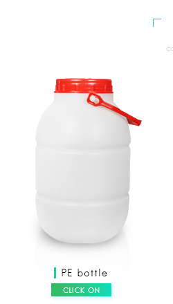 750ml plastic preform 5 gallons pop bottle blanks