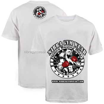 Mma t shirts gym fitness t shirts buy t shirts for gym for Gym printed t shirts