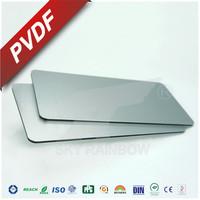 ACP Aluminum Composite Panel