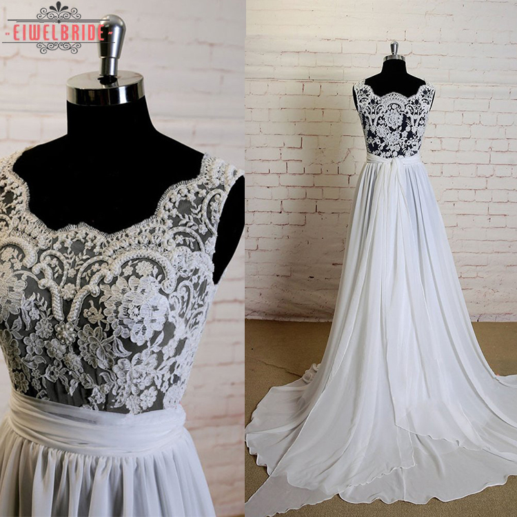 Wedding dresses in Imperial