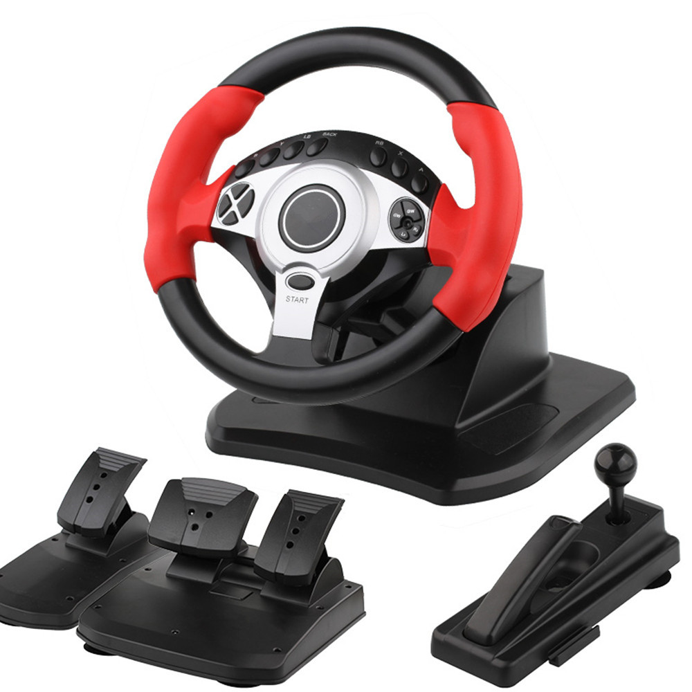 Detail Feedback Questions About 900 Degrees Racing Game