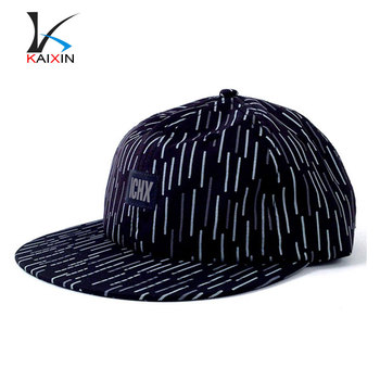 Unduh 410 Background Putih Topi HD Paling Keren