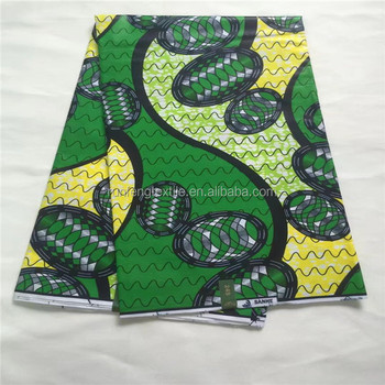 fabric printing services custom printed fabric manufacturers