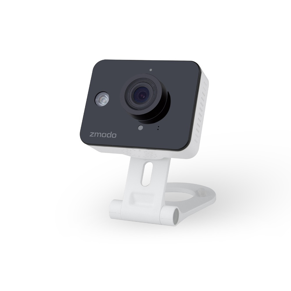 $30 Night Vision IP Camera