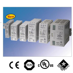 PS5R-SD24 switching power supply