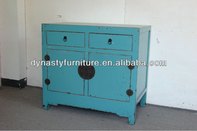 Antique Chinese Furniture Blue Cabinet - Buy Antique Chinese Furniture,Painted  Chinese Furniture,Reproduction Antique Chinese Furniture Product on  Alibaba. ... - Antique Chinese Furniture Blue Cabinet - Buy Antique Chinese