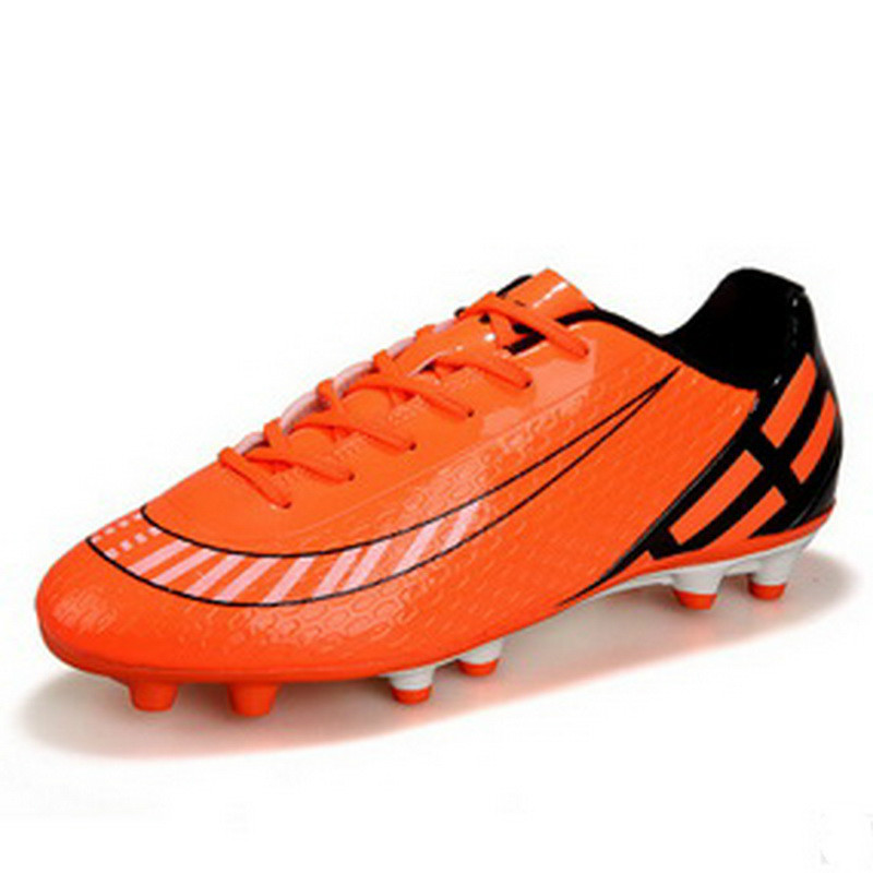 Youth Soccer Shoes Cheap China