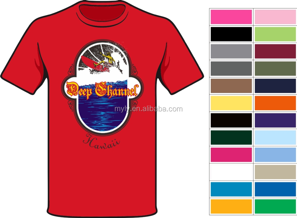 Custom embroidered patches t shirt with your own design for Design your own t shirt and buy it