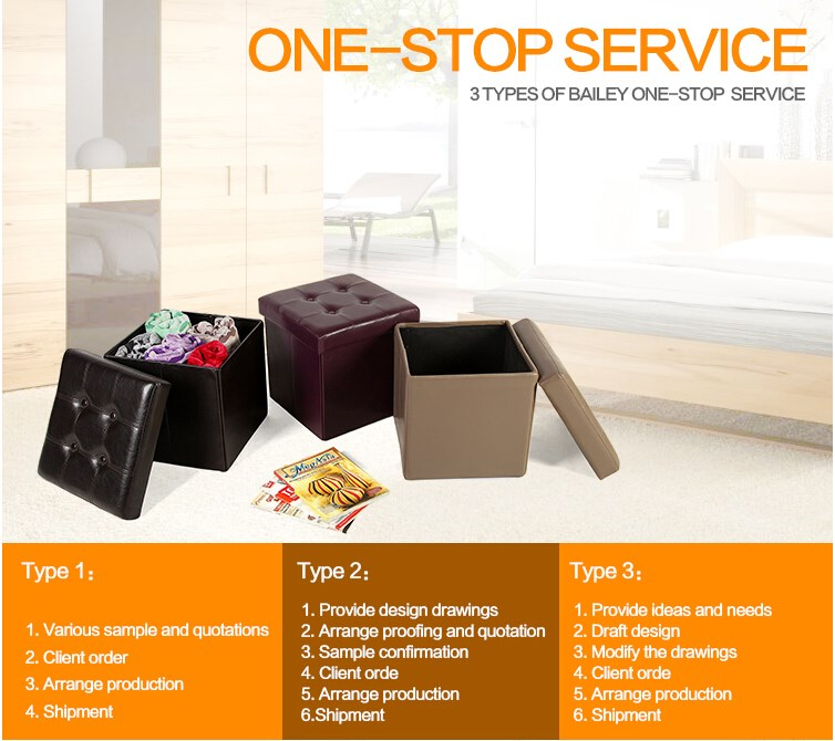 one stop service.jpg