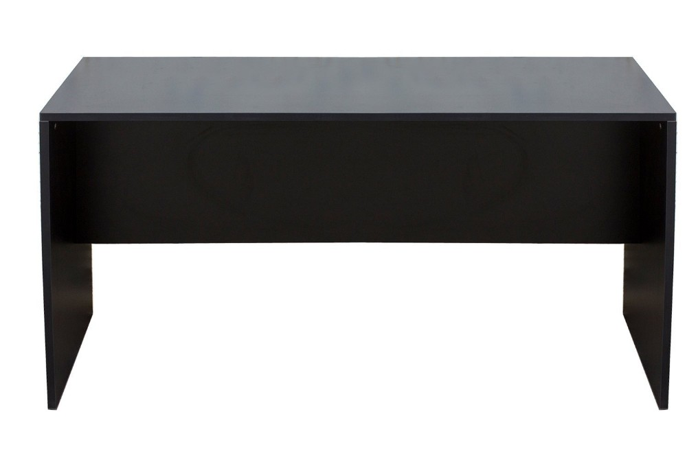 Simple petit tables pour ordinateur de bureau noir modèles buy