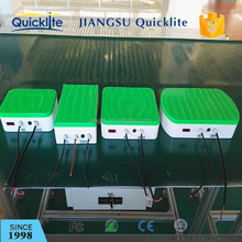 12v 25ah li-ion battery lithium battery