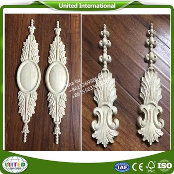 wood appliques for furniture. Interesting Furniture Hand Made Decorative Wood Appliques And Onlays For Furniture To For