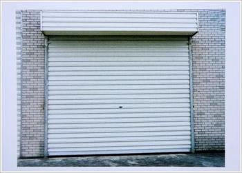 automatic revolving door transparent garage door torsion steel case doors  sc 1 st  Alibaba & Automatic Revolving Door Transparent Garage Door Torsion Steel ... pezcame.com