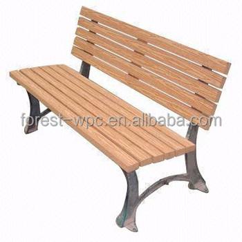 Marmor Gartenbank Chinesische Wpc Gartenbanke Antike Holz Gartenbank