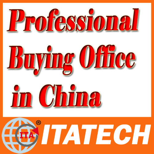 thailand sourcing agent,guangzhou sourcing agent with LOWEST COMMISSION (1%-3%)