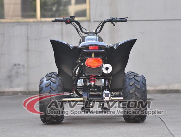 X Mas Selling 125cc Atv 110cc Atv Plastic Body Peace Sports Atv