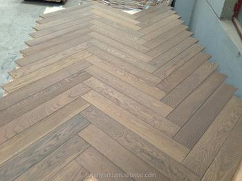 Visgraat eiken parket visgraat parket houten vloeren buy