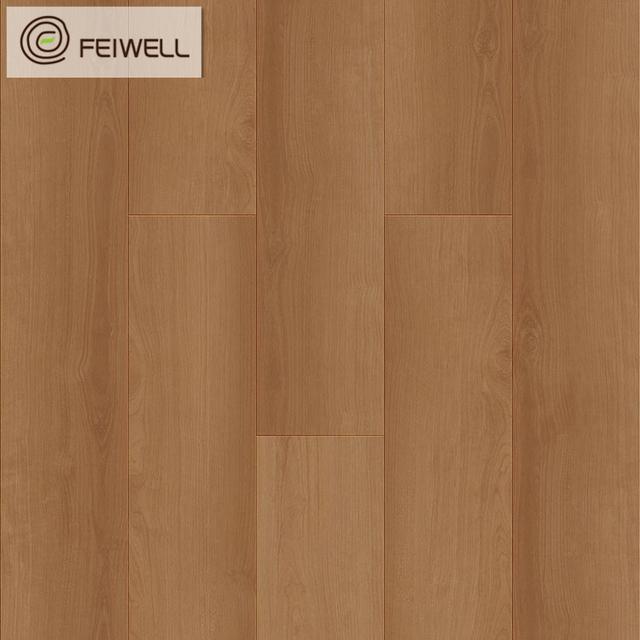 China Non-slip Kitchen Floor Tile Wholesale 🇨🇳 - Alibaba