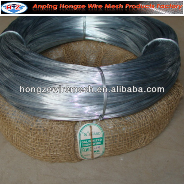 14 gauge black annealed wire black iron wire for making nail ton price
