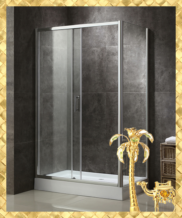 china door shower, china door shower manufacturers and suppliers