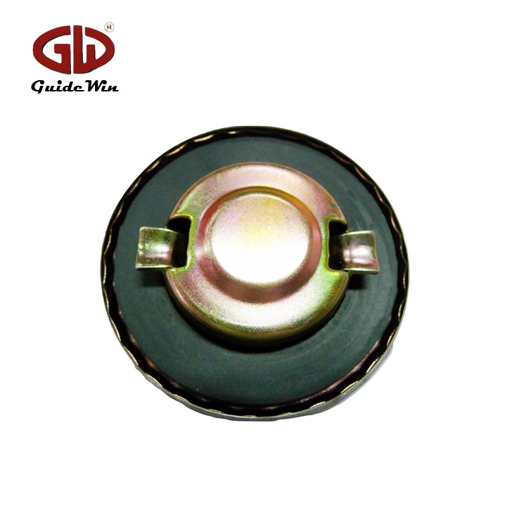 universal oil caps auto spare parts car accessory taiwan car auto parts