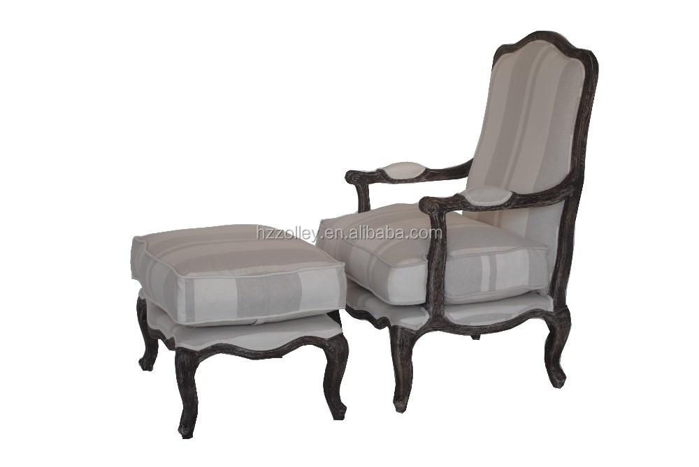 Sedie Stile Chippendale : Trova le migliori sedia stile chippendale produttori e sedia stile
