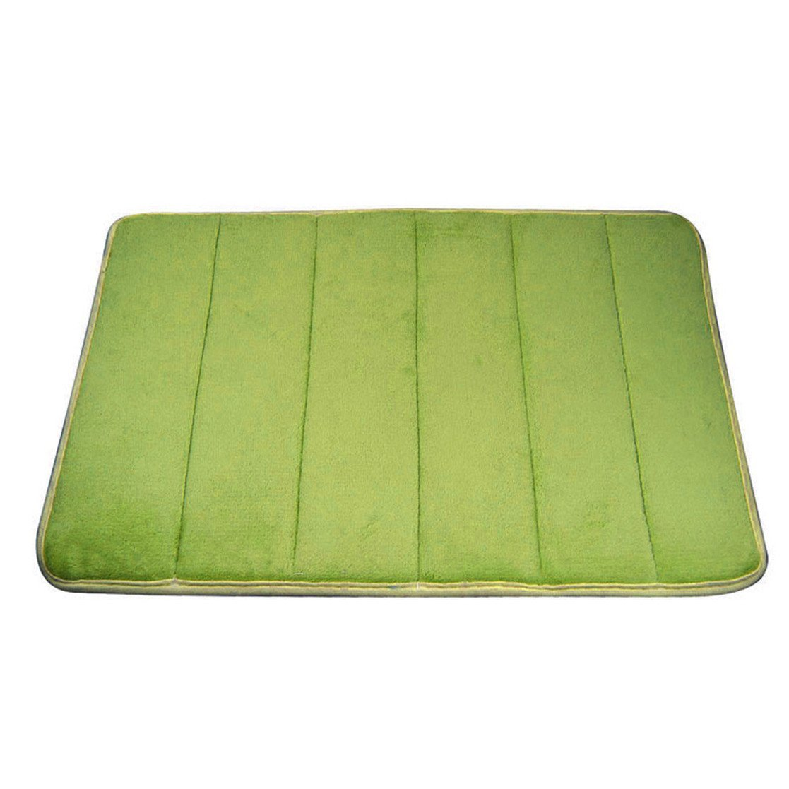 Cheap Dark Green Bath Rugs Find Dark Green Bath Rugs