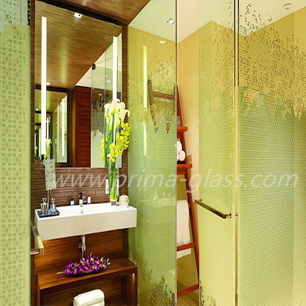 Lowes Bathroom Partitions Panels, Lowes Bathroom Partitions Panels ...