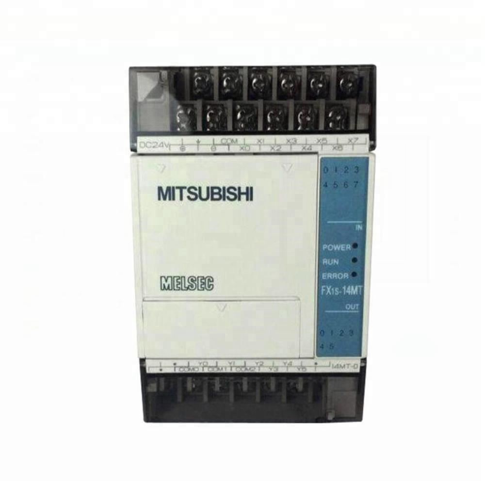 1PCS  Used ARRAY PLC AF-20MR-A