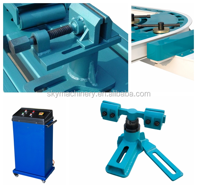 Alibaba Express Ce Certified China Supplier Fl0 Frame Machinery ...