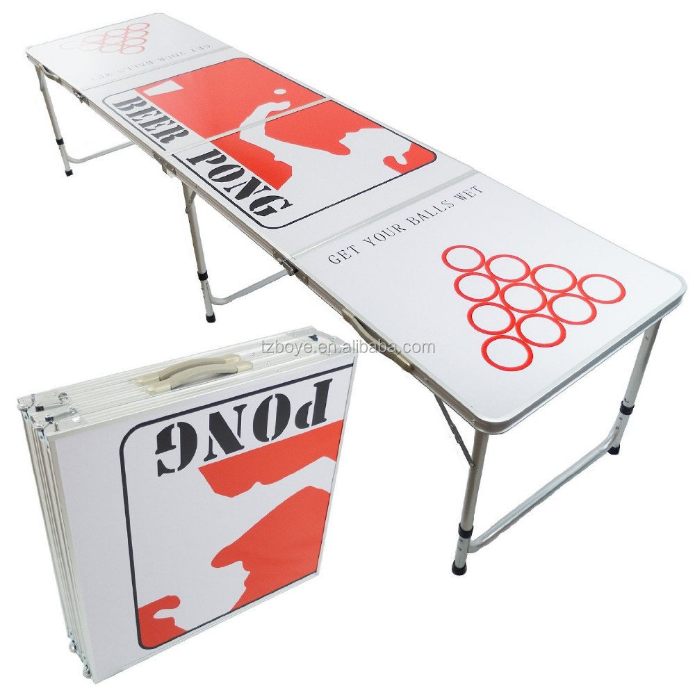 Beer pong table dimensions - China 8 Ball Pool Table China 8 Ball Pool Table Manufacturers And Suppliers On Alibaba Com