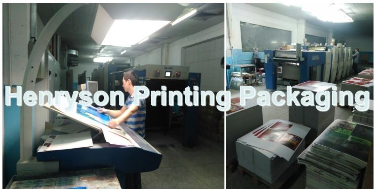 Plastic Housekeeping Cart Maid Cart Cleaning Cart - Buy Plastic ...