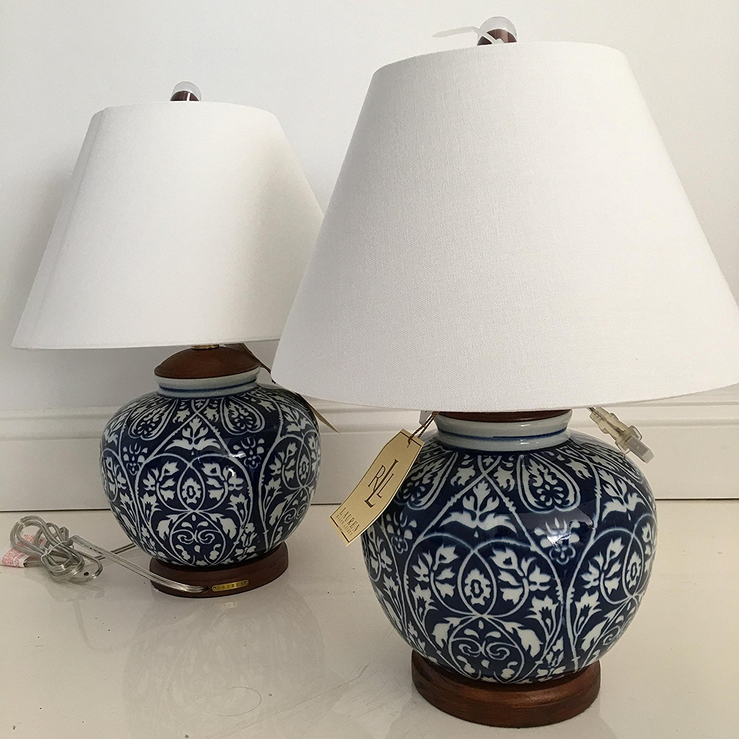 lamp hd jar lamps awesome of ginger luxury off decor table white wallpaper