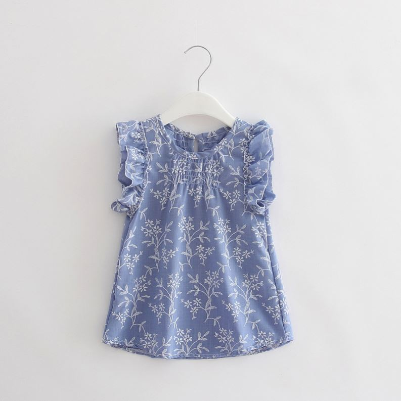 Hottest colorful China Manufacturer woolen baby frock