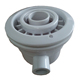 Swimming pool ABS spa water jet nozzles of pool accessories