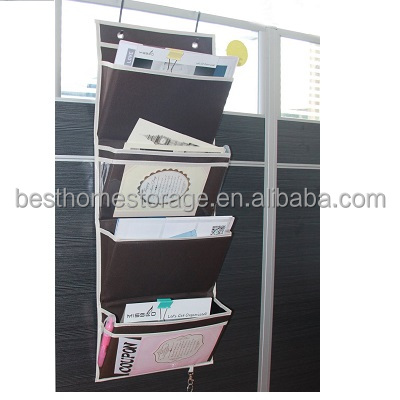 Wall Organizer Office, Wall Organizer Office Suppliers And Manufacturers At  Alibaba.com