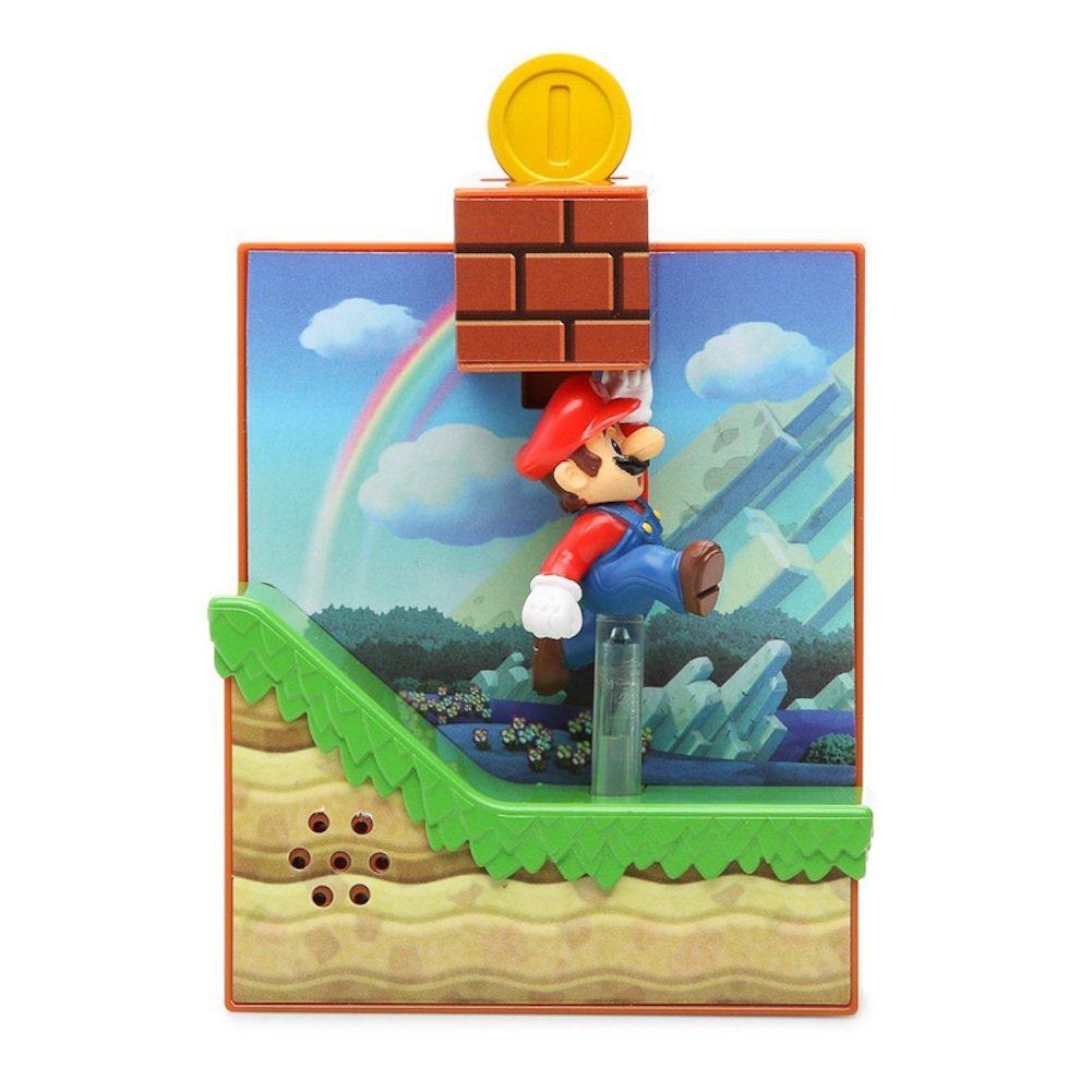 Cheap Mario Block, find Mario Block deals on line at Alibaba.com