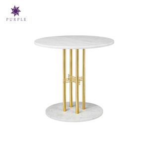 Modern Home Gallery Stores Furniture Accent Tables coffee table with marble and glass top