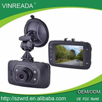 gs8000l user manual fhd 1080p car dash cam 2 7 inch car camcorder rh alibaba com user manual car camcorder user's manual portable car camcorder