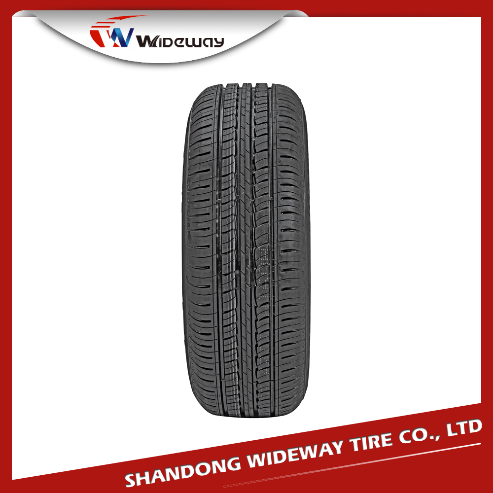 Chinese car tires supplier 165/70R13 185/70R13 for tyre distributors